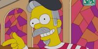 Marge Gamer/Appearances