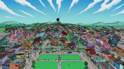 Simpsons-2014-12-19-21h24m38s187