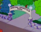Springfield park1