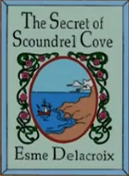 File:The Secret of Scoundrel Cove.png