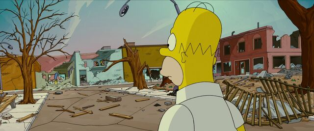 File:The Simpsons Movie 230.JPG