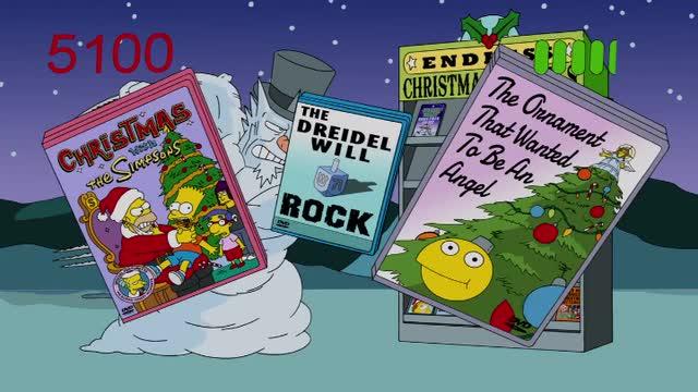 File:White Christmas Blues -00197.jpg