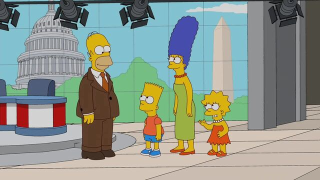 File:Politically Inept, with Homer Simpson 67.JPG