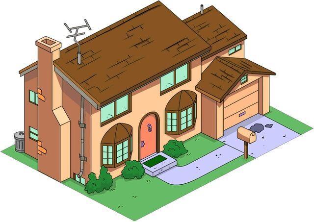 File:Simpson house.jpg