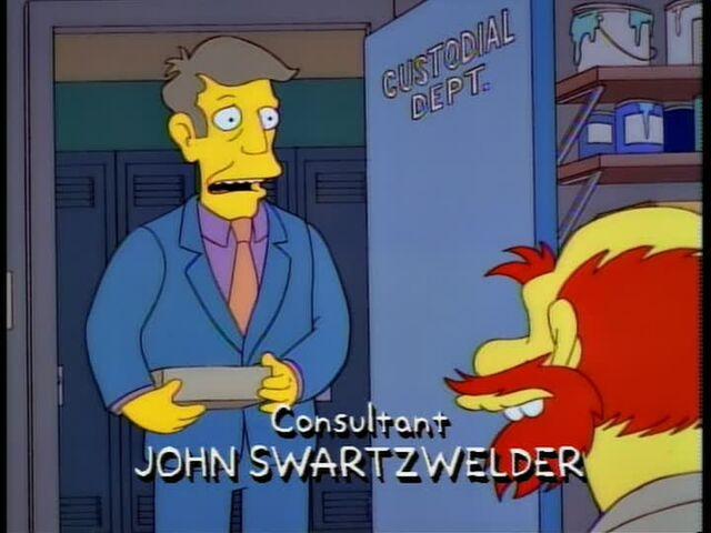 File:Who Shot Mr. Burns (Part One) Credits 11.JPG