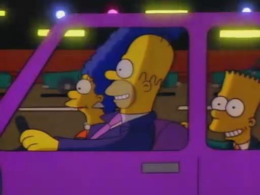 File:Bart the Daredevil 32.JPG