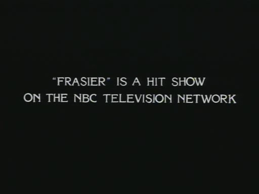 File:Brother from Another Series 26.JPG