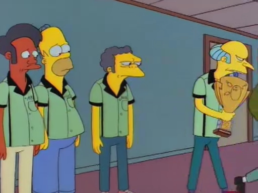 File:Team Homer 42.JPG