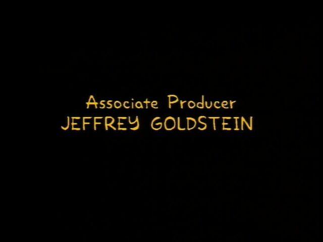 File:'Round Springfield Credits 41.JPG