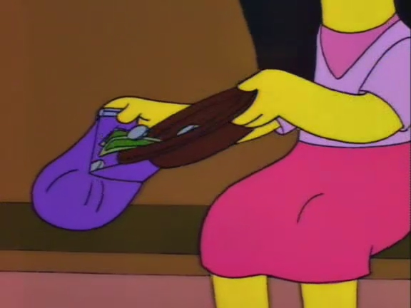 File:Bart's Girlfriend 102.JPG
