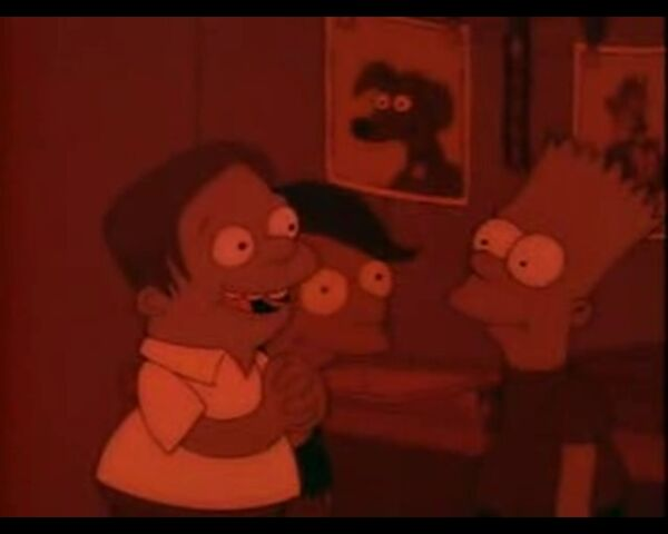 File:Homer's Night Out (138).jpg