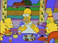 I Love Lisa 9