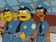 Large Marge 94