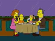 File:185px-The Krupt Family.jpg