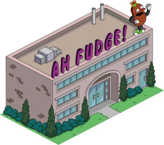 File:Ah, Fudge! Factory Tapped Out.png