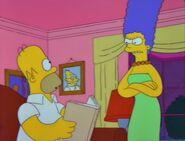 Bart's Inner Child 46