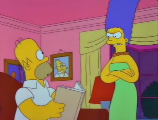 File:Bart's Inner Child 46.JPG