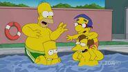 Bart's New Friend -00143