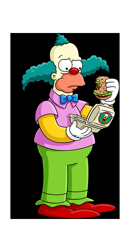 Файл:Krusty The Clown.png
