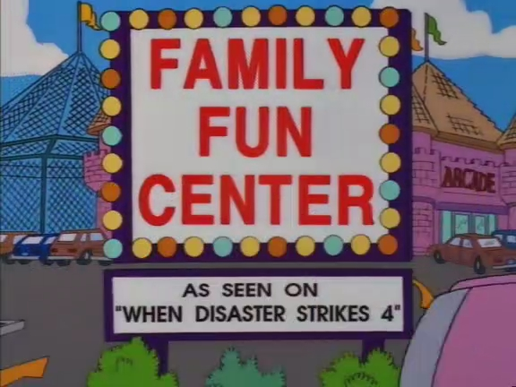 File:Bart the Mother 8.JPG