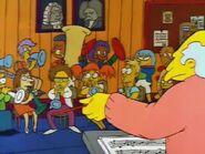 Simpsons Bible Stories -00011