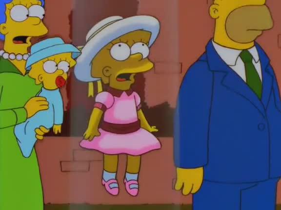 File:Simpsons Bible Stories -00466.jpg