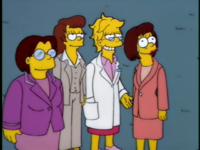 File:200px-Simpson women.png