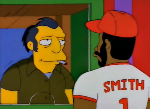File:Springfield Mystery Spot Owner.PNG
