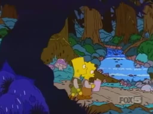 File:Treehouse of Horror XI -00231.jpg