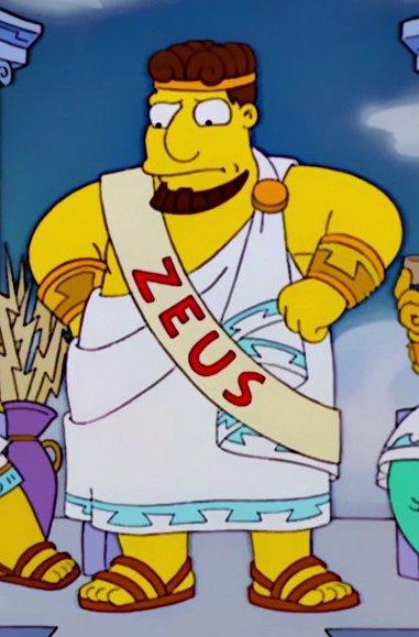 File:Zeus 1.jpg
