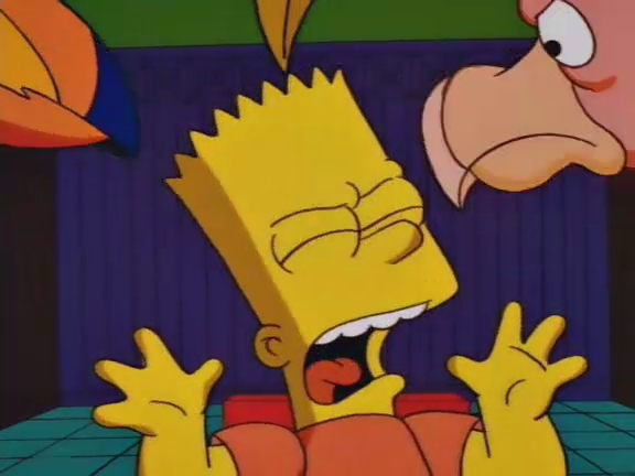 File:Bart the Mother 32.JPG