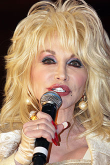 File:Dolly Parton.jpg