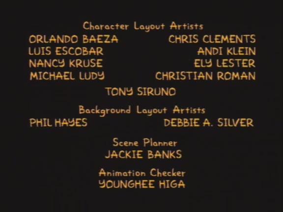 File:Homer Badman Credits00049.jpg