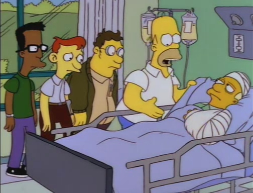File:Homer Goes to College 98.JPG