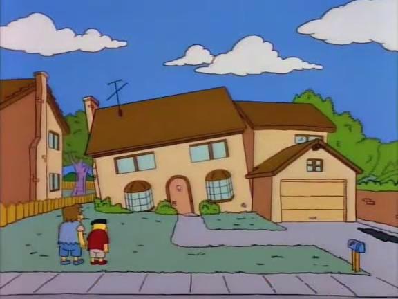 File:Marge Gets a Job 8.JPG