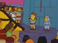 Simpsons Bible Stories -00445