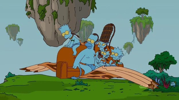 File:The Fool Monty (Couch Gag) 6.JPG