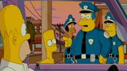 The Simpsons Move (0338)