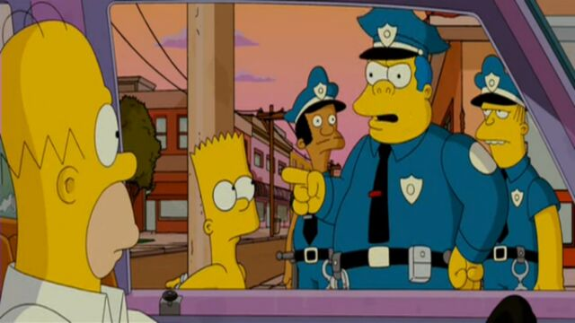 File:The Simpsons Move (0338).jpg