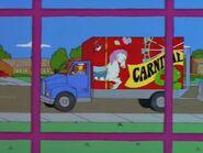 Bart Carny 12