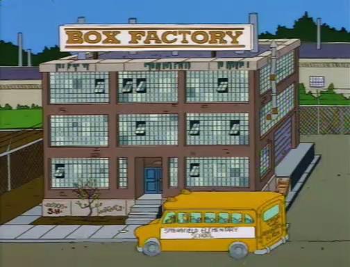 File:Bart Gets Famous 17.JPG