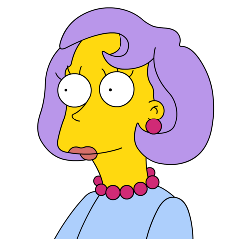 File:Lois Pennycandy.png