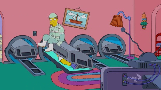 File:The Fool Monty (Couch Gag) 2.JPG