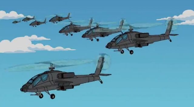 File:Army attack helicopter.jpg