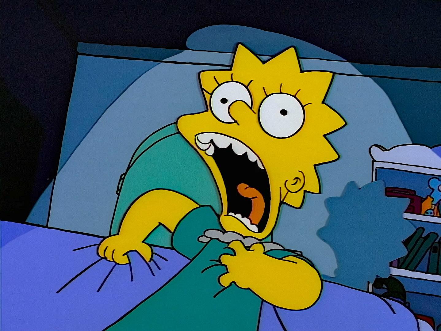 File:Bart Simpson's Dracula 34.JPG