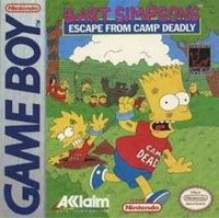 File:Bart Simpson's Escape from Camp Deadly official cover.jpg