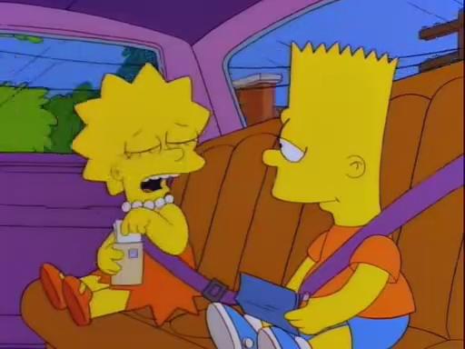 File:Bart the Fink 20.JPG