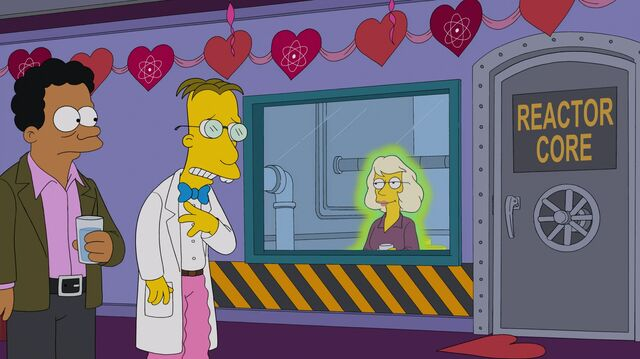 File:Love Is in the N2-O2-Ar-CO2-Ne-He-CH4 18.JPG