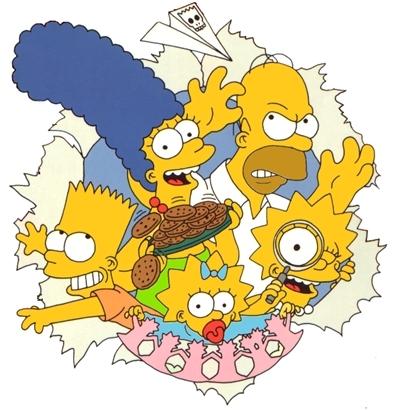 File:Simpson-wallpapers-the-simpsons-1119355 412 410.jpg