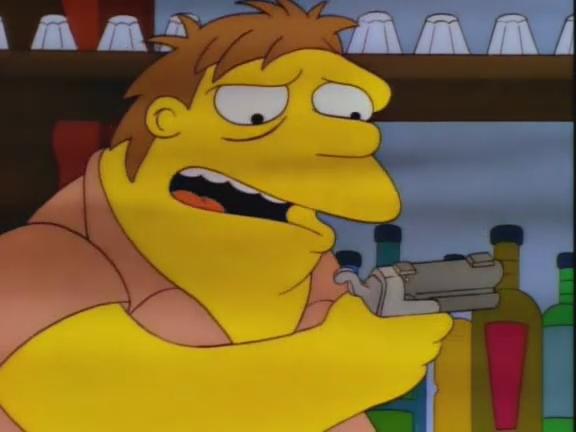 File:Who Shot Mr. Burns, Part One 60.JPG